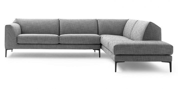 fold sofa Pode