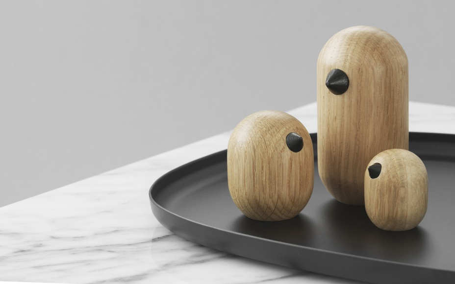 little birds normann copenhagen