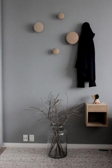 the dots Muuto