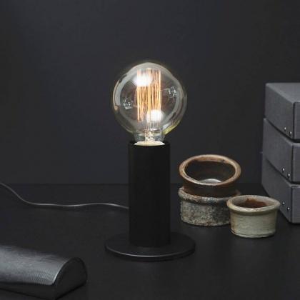 Sol tafellamp - Edgar home